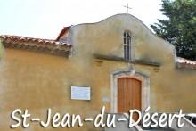 St-Jean-du-Désert-3.-Verlin