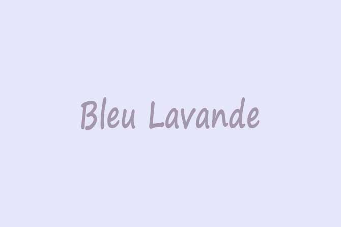 peinture bleu lavande interesting indigo peinture bois satine with peinture bleu lavande. Black Bedroom Furniture Sets. Home Design Ideas