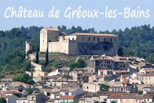 Château-Gréoux-les-Bains-1A