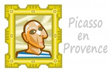 Picasso-Fotolia_94506037