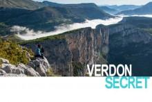 Verdon-secret-Affiche
