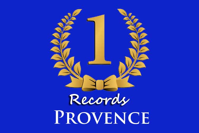 Records-Provence-Fotolia_86