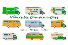 Camping-Cars-Fotolia_966854