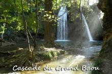 Cascade-Grand-Baou-1.-Le-Va