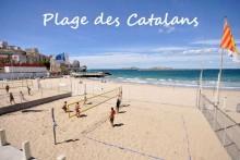 Plage-des-Catalans-1-Fotoli