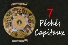7-Péchés-Capitaux-Bosch