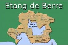 Etang-de-Berre-Carte.-PV