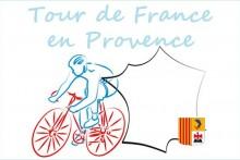 Tour-de-France-Provence-Fot