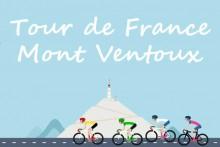 Tour-de-France-Ventoux-Foto