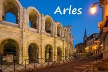 Arles-1-Fotolia_92617053
