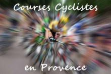 Course-Cycliste-Fotolia_849