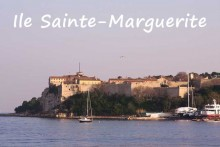 Ile-Sainte-Marguerite-Fort.