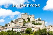 Le-Barroux-1-Fotolia_782493