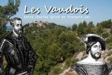 Les-Vaudois