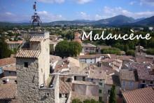 Malaucène-Fotolia_56818401