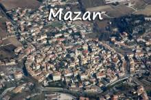 Mazan-Fotolia_6176375