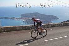 Paris---Nice-Fotolia_355081