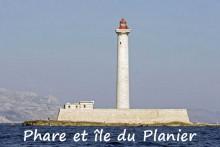 Phare-et-île-du-Planier.-Fo