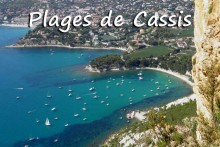 Plages-de-Cassis-1.-PV