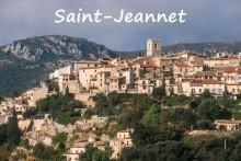 Saint-Jeannet-2 Fotolia_64336