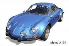 Alpine-A-110-Fotolia_669984