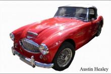 Austin-Healey-2