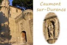 Caumont-Sur-Durance-3