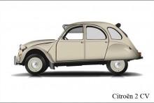 Citroën-2-CV-Fotolia_798955