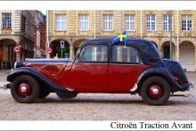 Citroën-Traction-Fotolia_63