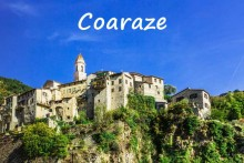 Coaraze-1-Fotolia_115616987
