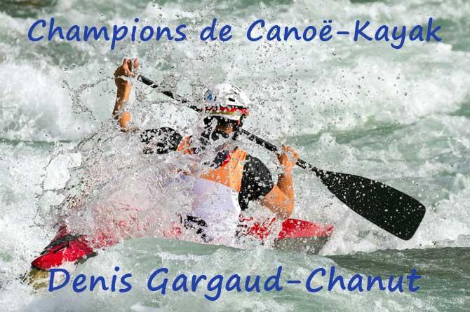 Denis-Gargaud-Chanut-Fotoli