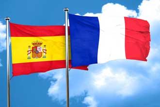 Espagne---France-Fotolia_11