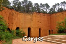 Gargas-1-Fotolia_76565575
