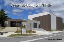 Gréoux-Congrès-3