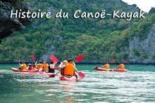 Histoire-Canoë-Fotolia_4118