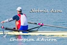 Jérémie-Azou-Provence