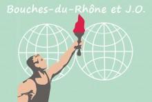 J.O.-Bouches-du-Rhône-Fotol