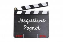 Jacqueline-Pagnol-Fotolia_6