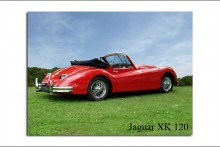 Jaguar-XK-120-Fotolia_22601
