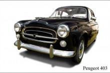 Peugeot-403-Fotolia_3248250