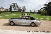RR-Silver-Fotolia_70337941