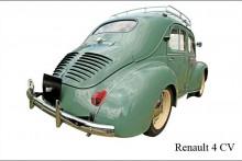 Renault-4-CV-Fotolia_328064