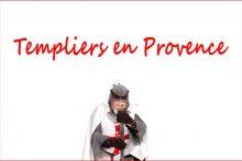 Templiers-Fotolia_66566512
