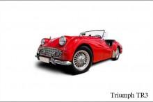 Triumph-TR-3-A--Fotolia_459