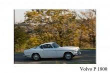 Volvo-P-1800-Fotolia_604852