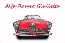 alfa-romeo-giulietta-fotolia_113230649
