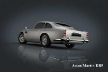aston-martin-db5-ter-fotoli