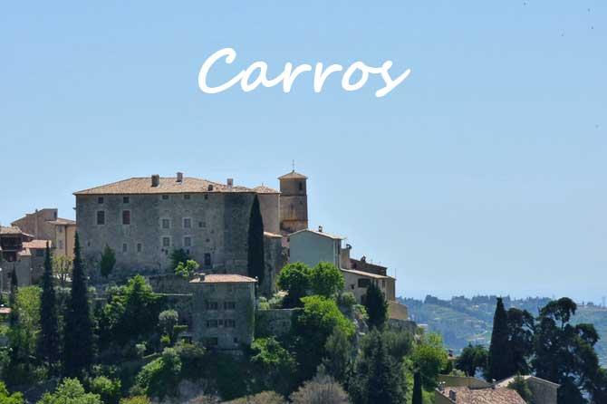 Carros-2-Fotolia_64593283