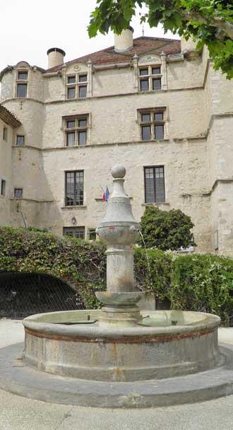 chateau-arnoux-5-pv