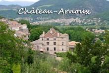 chateau-arnoux-mairie-p-v